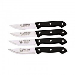 CUCHILLO PARRILLA JUMBO SET...