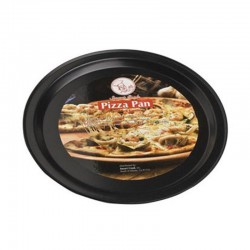 MOLDE PARA PIZZA SMART COOK...