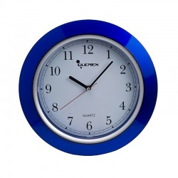 RELOJ DE PARED 33 CM SMART...
